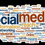 Social-media-for-public-relations1024x520