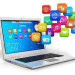 The Top 5 Software Programs in Australia